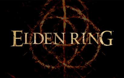 "E3 Xbox: Elden Ring é o jogo ""do"" George R.R. Martin (criador de GOT)"