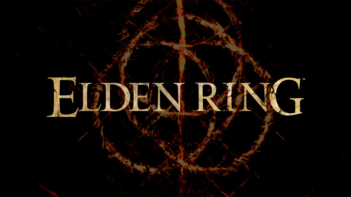 "Foto de E3 Xbox: Elden Ring é o jogo ""do"" George R.R. Martin (criador de GOT)"