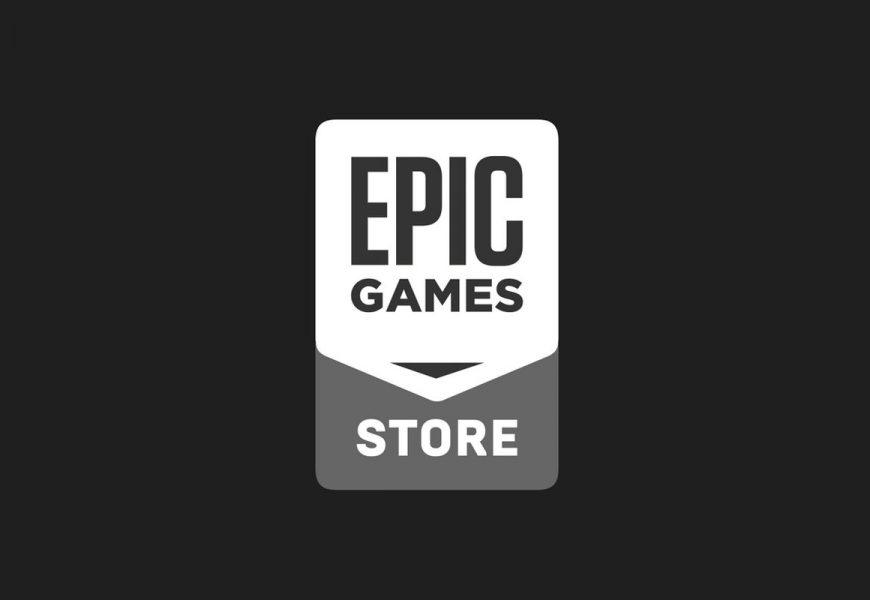 E3: Mais um motivo para você amar a Epic Store!!!