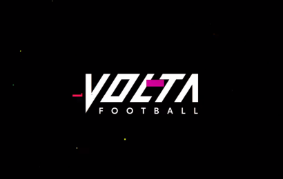 FIFA20: Todos os cenários de Volta Football
