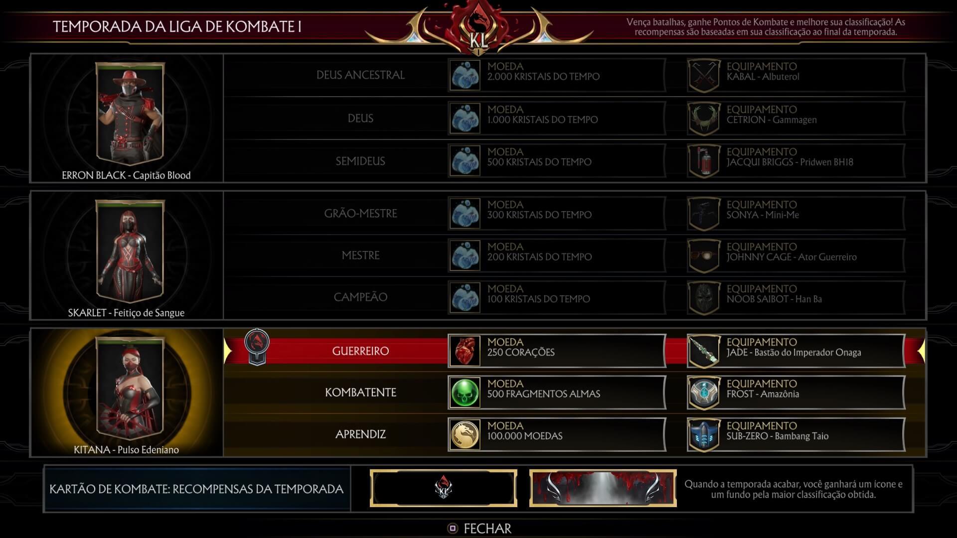 Mortal Kombat 11_liga_de_kombate