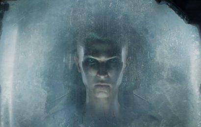 Outriders: Awaken é revelado pela Square Enix