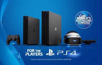 [Atualizado] Mudou!PS PLUS Julho 2019: Sony troca um jogo na PS Plus de Julho