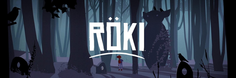 Foto de [Hands-On] Röki é uma viagem magnífica e emotiva
