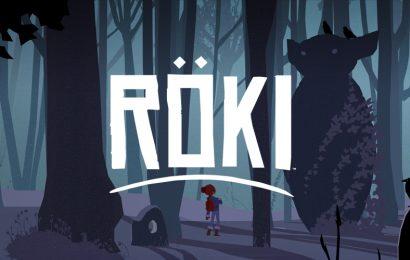 [Hands-On] Röki é uma viagem magnífica e emotiva