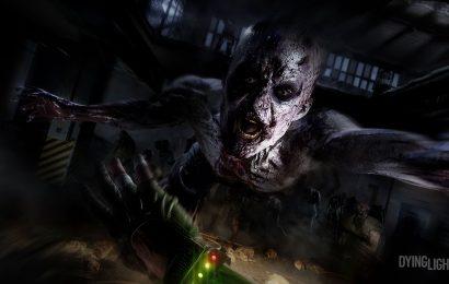 E3 Xbox: Dying Light 2 tem novo trailer e parece estar incrível!