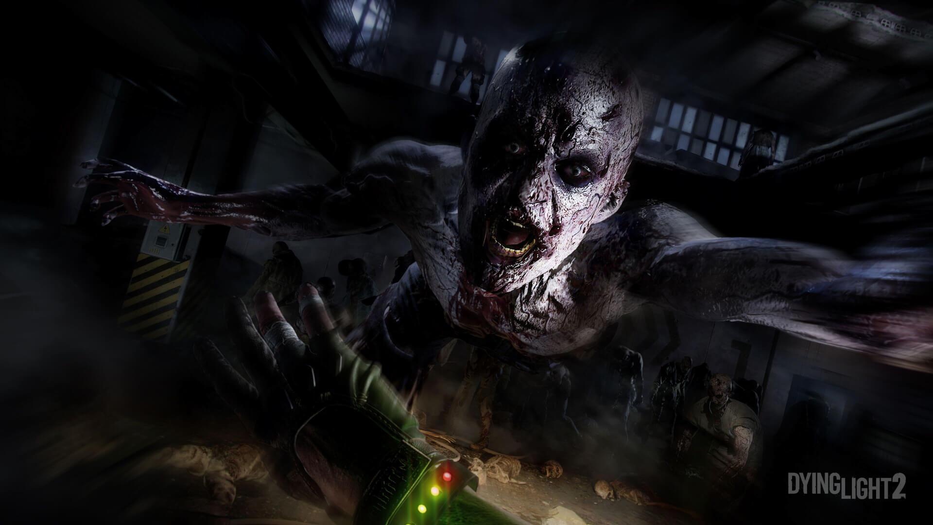 Foto de E3 Xbox: Dying Light 2 tem novo trailer e parece estar incrível!