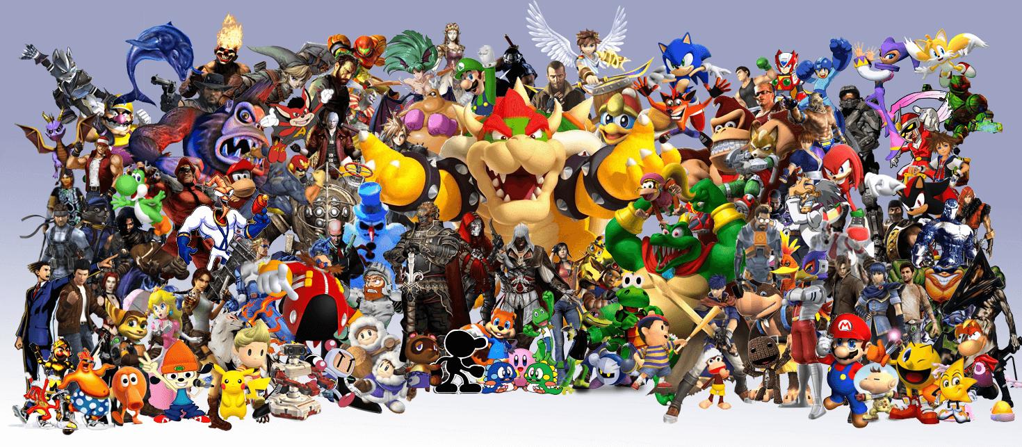 Foto de Calendário de lançamento de jogos 2019 (atualizado)