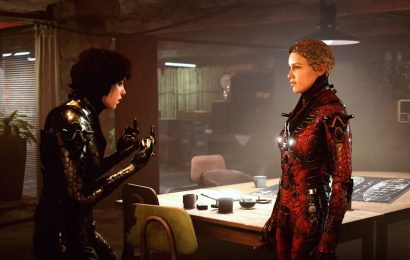E3: Wolfenstein: Youngblood o primeiro Co-op da franquia