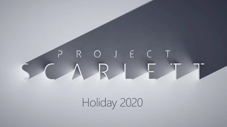 Foto de E3: Acessórios do XOne funcionarão no Scarlett