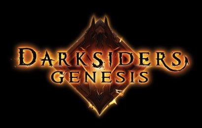 [Hands-on] Darksiders Genesis surpreende e diverte bastante. Confira gameplay a 4K