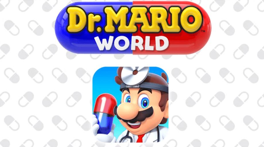 Foto de Dr. Mario World será encerrado em novembro
