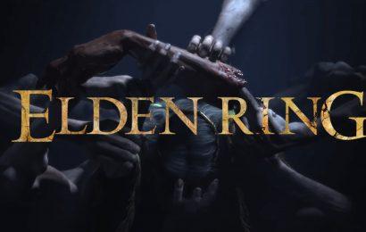 Mais detalhes de Elden Ring: uma evolução de Dark Souls