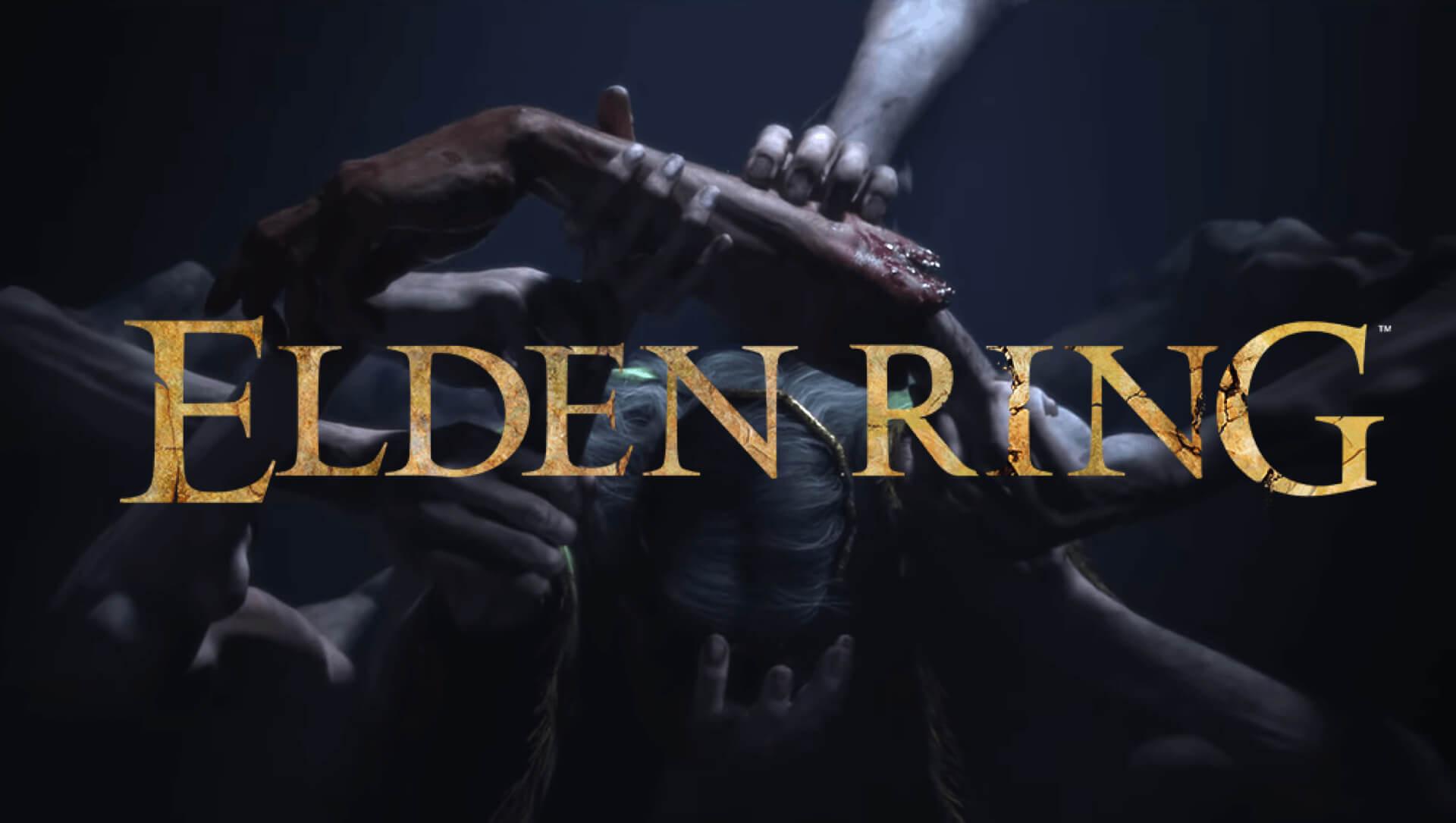 Foto de Mais detalhes de Elden Ring: uma evolução de Dark Souls
