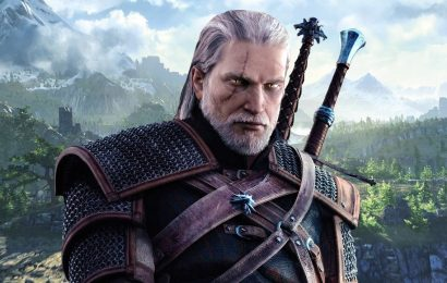 E3 Nintendo: The Witcher 3 é confirmado para Nintendo Switch!