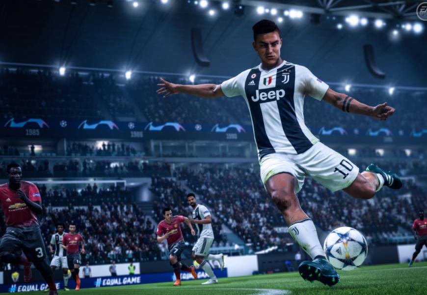 Opinião: FIFA 20 e a polêmica do handicap