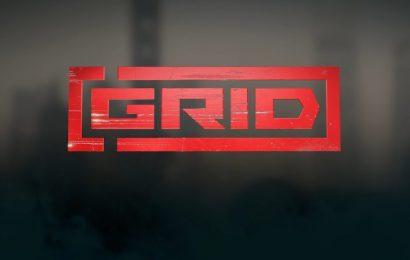 [Hands-on] GRID precisa evoluir antes do lançamento