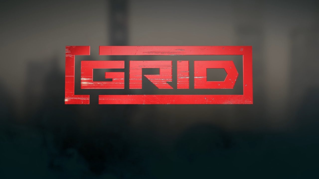 Foto de [Hands-on] GRID precisa evoluir antes do lançamento