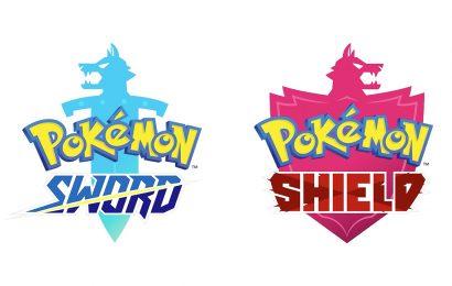Pokémon Sword and Shield: Direct revela novos pokémon e muito mais !