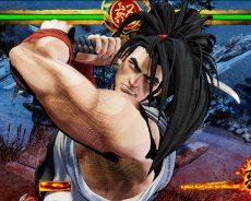 Samurai Shodown: conheça os lutadores da vida real que inspiraram personagens do jogo