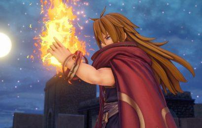 E3: Trials of Mana será totalmente refeito para esta geração