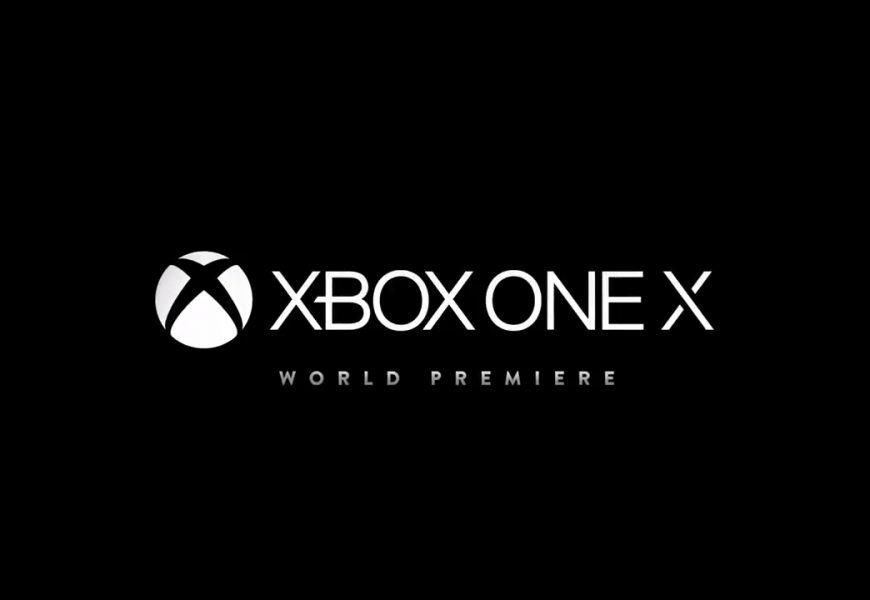 Nova interface do Xbox para Windows 10 e outras novidades