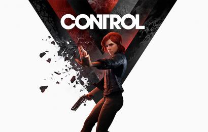 Control ganha novo gameplay com 13 minutos de duração