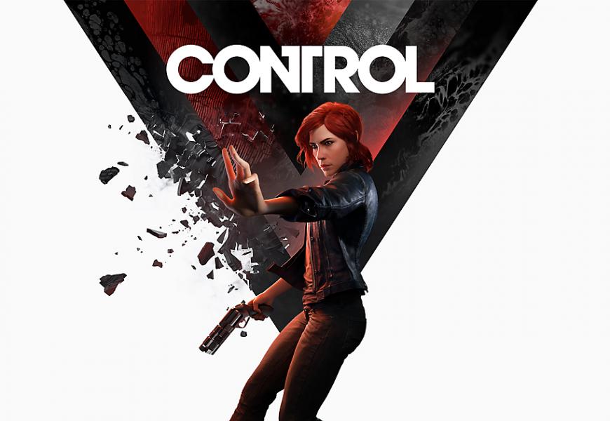 Confira o trailer de lançamento de Control