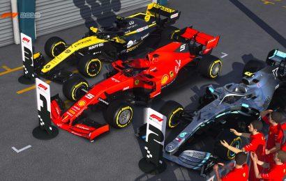Análise: Formula 1 2019 é o novo melhor jogo da franquia com toneladas de conteúdo