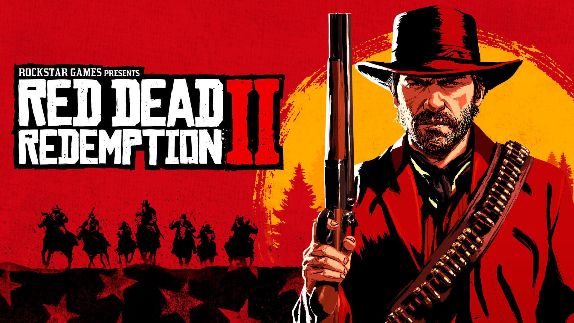 Foto de GTA 6 pode ter pistas escondidas em Red Dead Redemption 2!