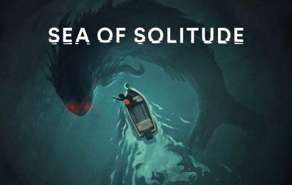 Análise: Sea of Solitude, um game que toca e encanta profundamente