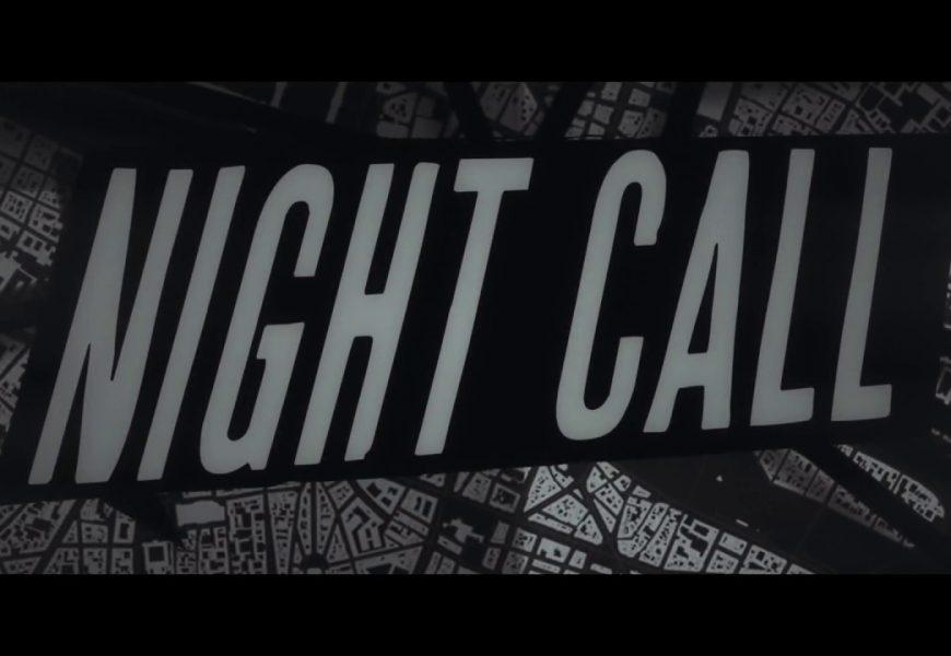 Análise: Conheça Night Call, uma bela narrativa no estilo noir