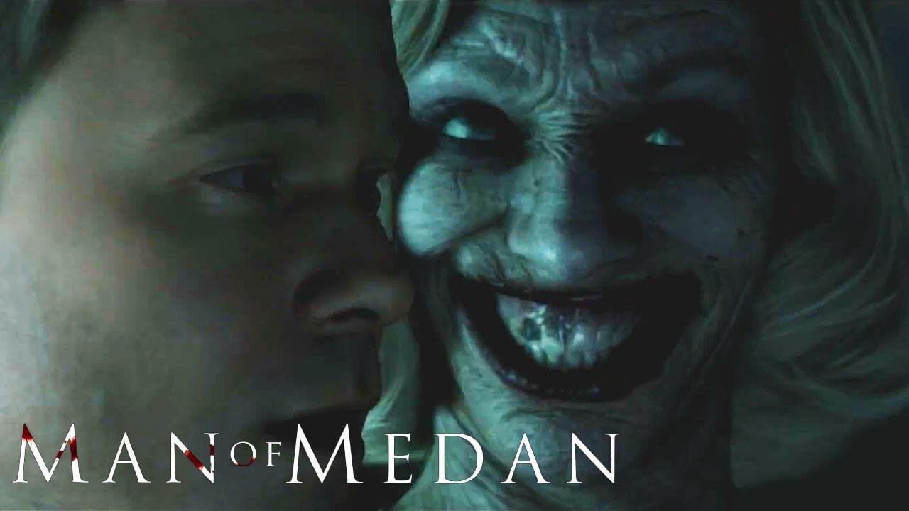 Foto de [Hands-on] Preview de Man of Medan – Uma grande evolução do Until Dawn