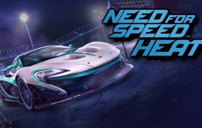 Novo jogo da franquia Need for Speed será anunciado em Agosto