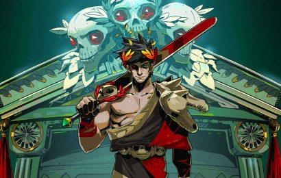 Hades chegará em Early Access na Steam em dezembro
