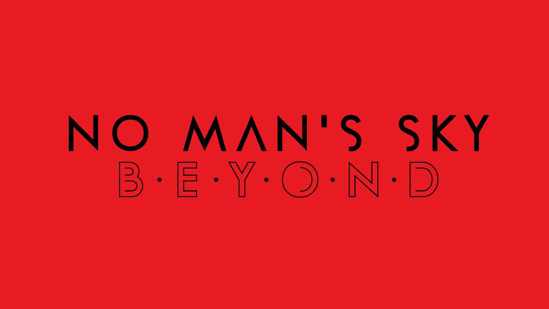 Foto de No Man's Sky: Beyond DLC de atualização na semana que vem
