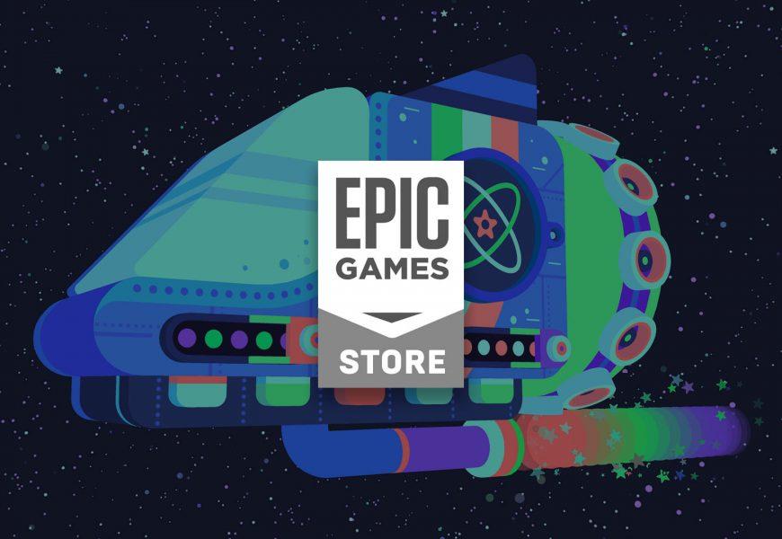 Epic Store: veja o game grátis da semana (08/08 – 15/08)