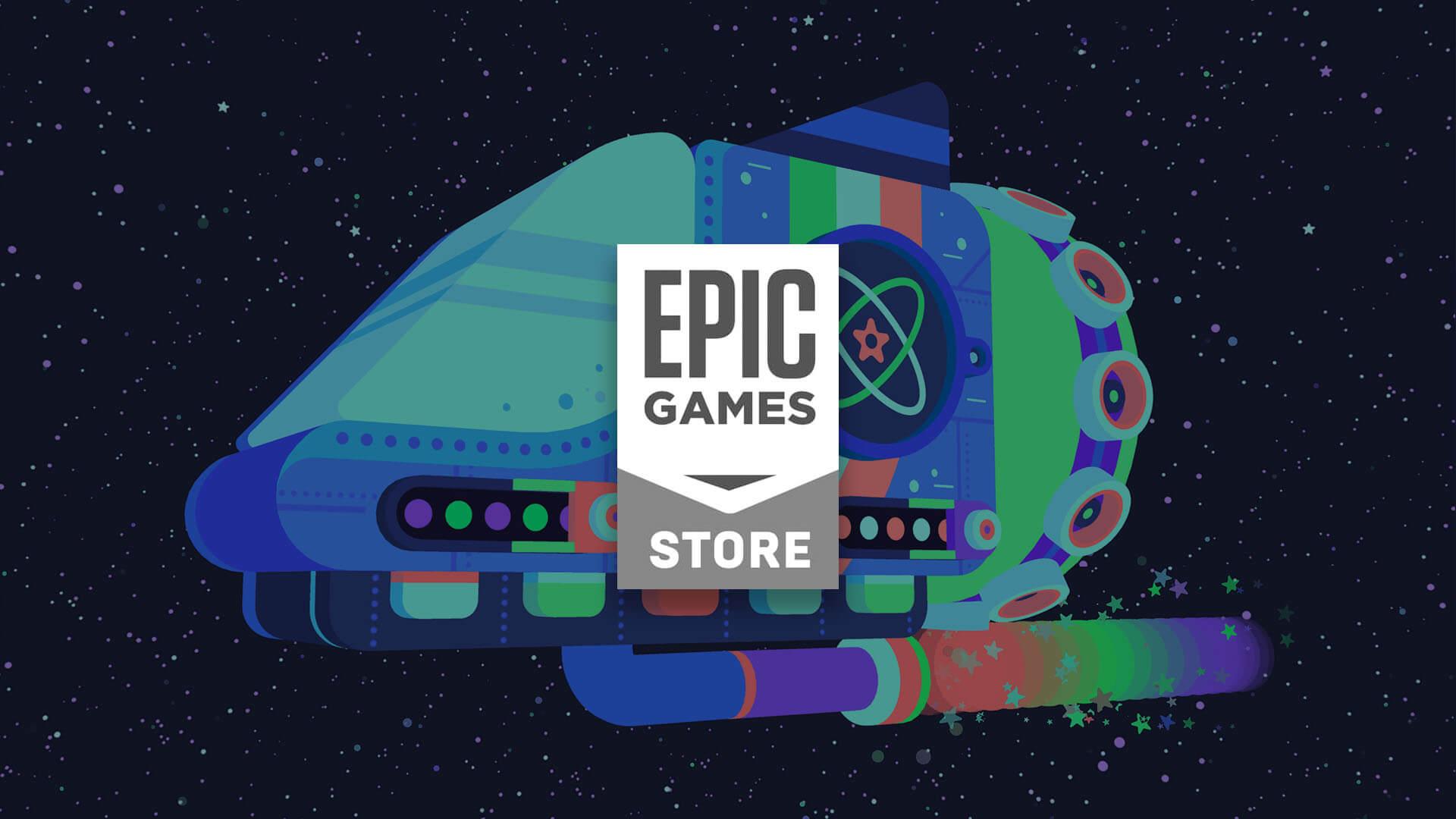Foto de Epic Store: veja o game grátis da semana (08/08 – 15/08)