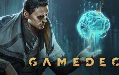 Gamedec: um RPG que promete mudar de acordo com as decisões dos players