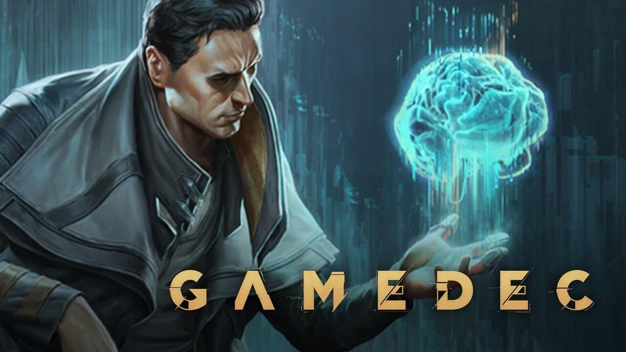 Foto de Gamedec: um RPG que promete mudar de acordo com as decisões dos players