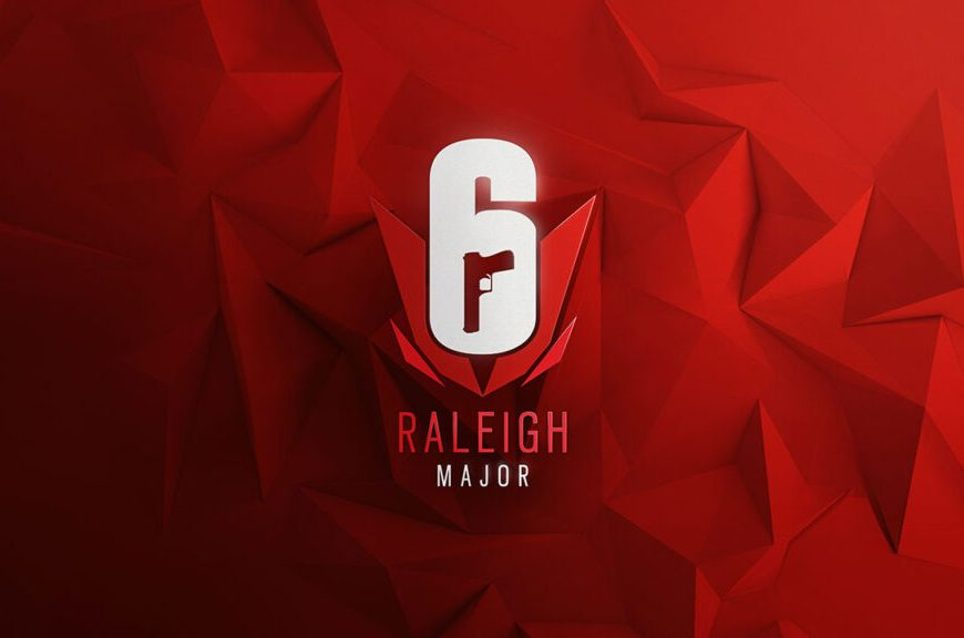 Six Major Raleigh: FaZe Clan é o Brasil nos playoffs