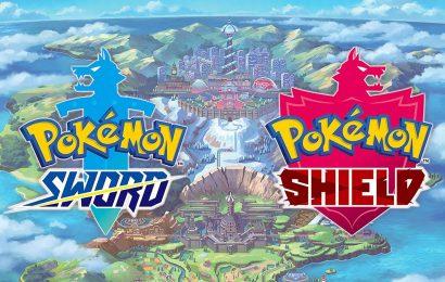 Pokémon Sword & Shield: mudanças importantes e esquemas de batalha!