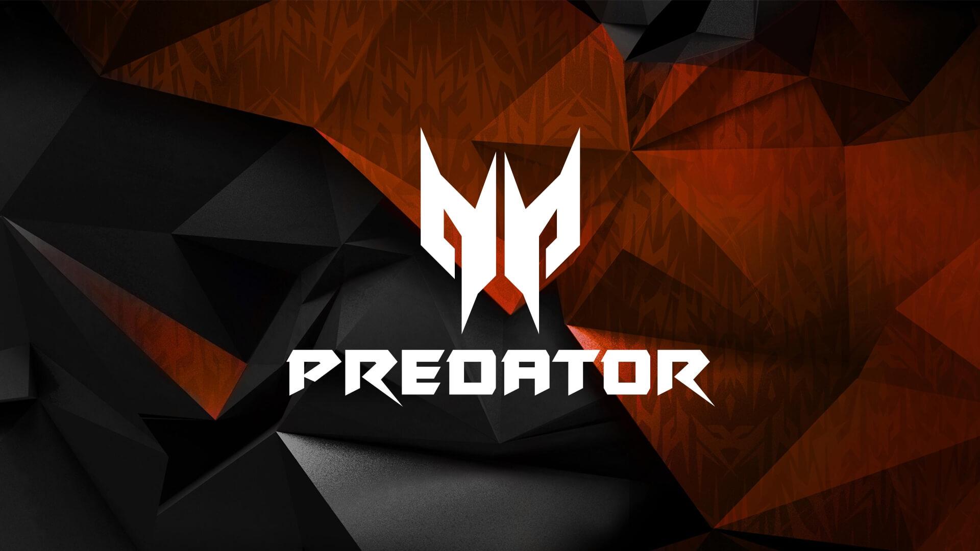 Foto de Linhas Acer Predator Helios, Triton e Nitro foram atualizadas