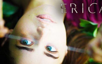 Erica: Interactive Thriller – Bandersnatch, do Black Mirror, mas muito melhor
