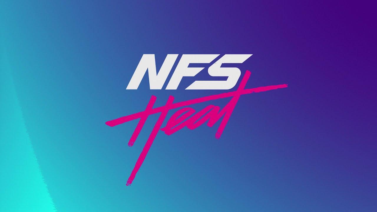 Foto de Need for Speed Heat recebe trailer de lançamento