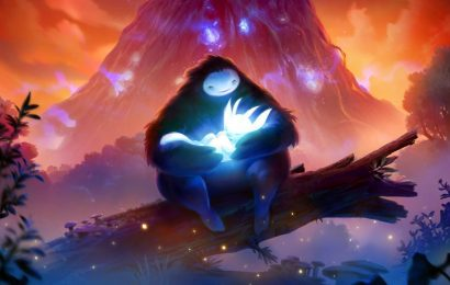 Ori and the Blind Forest: Definitive Edition ganha data de lançamento para o Switch
