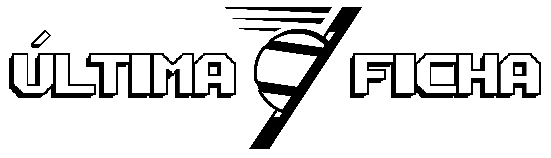 Última Ficha