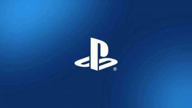 Foto de Playstation State of Play: veja o que foi assunto