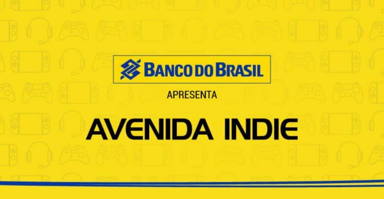 BGS Avenida Indie Game