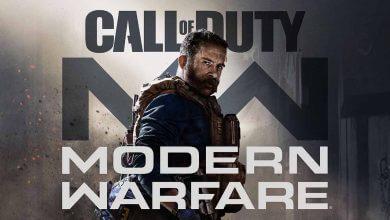 Foto de State of Play: Novo trailer de COD Modern Warfare